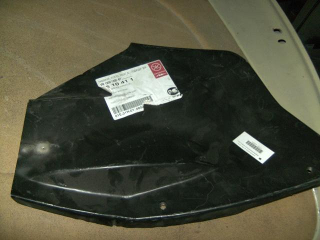 Pieces neuves et ocasse, pneus, verrin pneumatique etc..... Bild0016