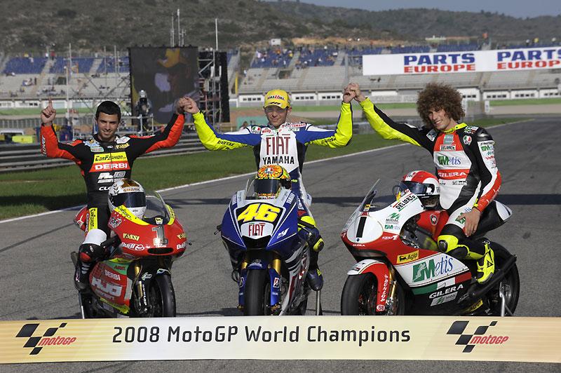mARco est mort.... 2008-y10