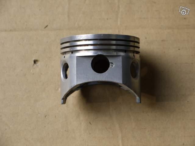 Vibrations moteur  - Page 5 70602010