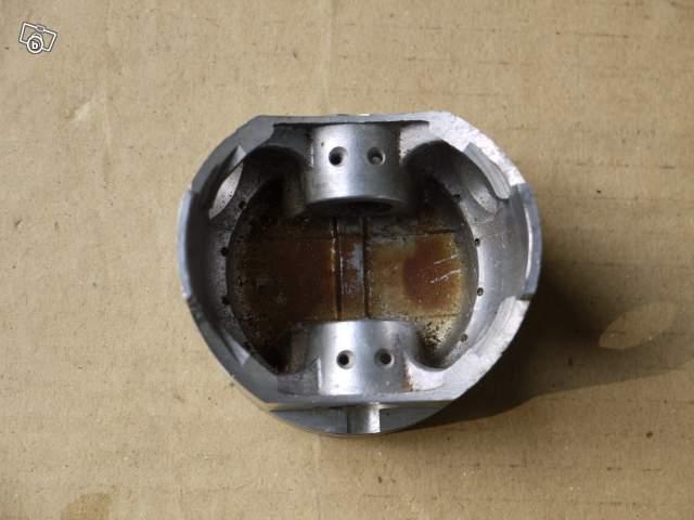 Vibrations moteur  - Page 5 70646110