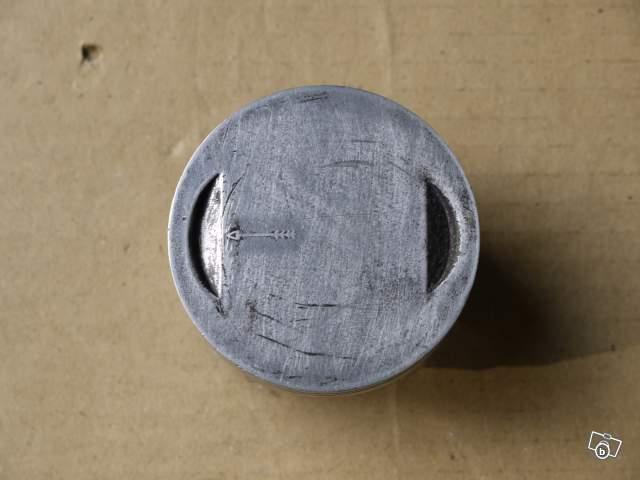 Vibrations moteur  - Page 5 70959010