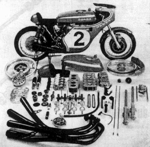 c'est quoi comme kit ?????? Honda_10