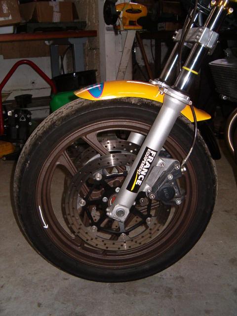 Disques de freins Hpim5537