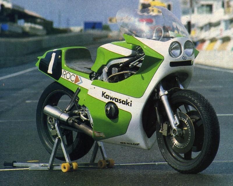 National moto Kawa_r10