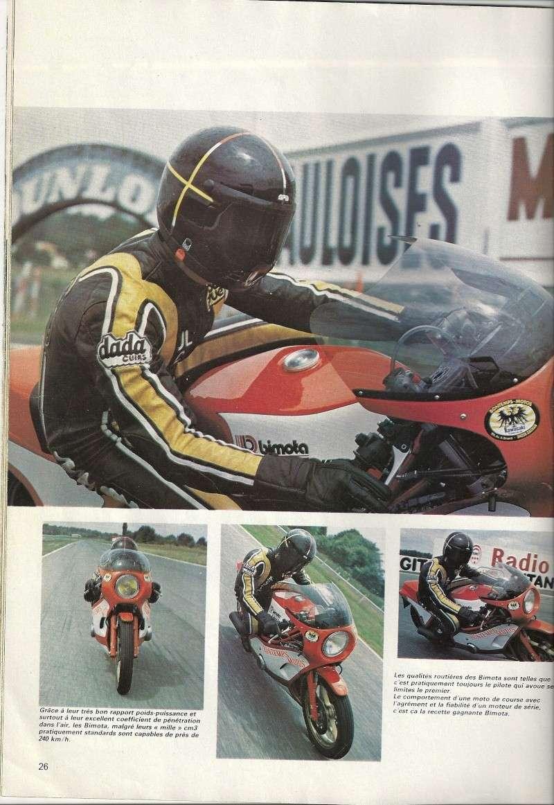Souvenir résultat 1979 Numari15