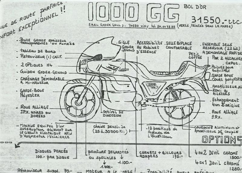 RESTAURATION DE L EX 900 GG DE KK - Page 5 Scan0010