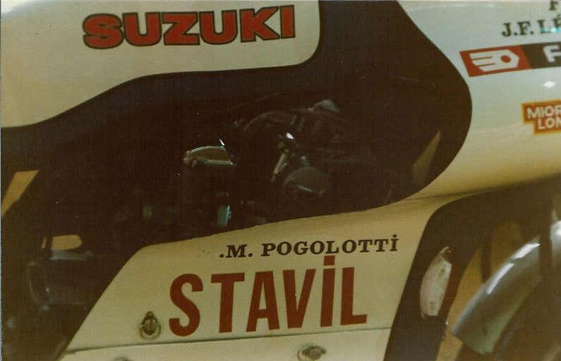 ORIGINE DES FEUX ROUGE SUR JAPAUTO ?? Suzuki11