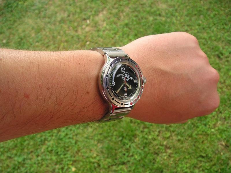 citizen - La montre du vendredi 29 août 2008 - Page 4 P1010013