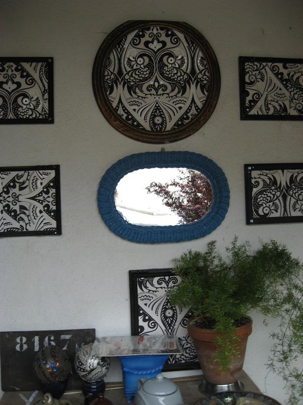 mon jardin pluvieux Img_4436