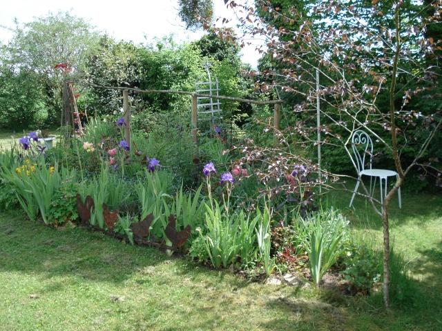 le jardin de Giroflée 2 - Page 4 6_mai_13