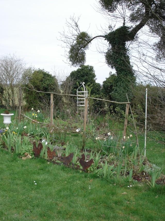 le jardin de Giroflée 2 Jardin30