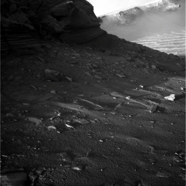 Opportunity explore Victoria - Page 4 1n267310