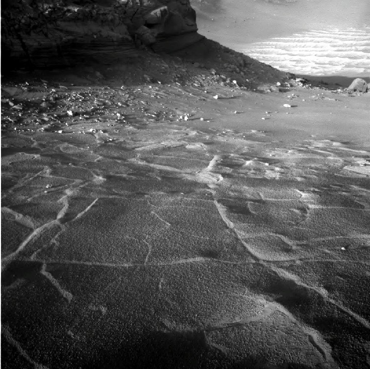 Opportunity explore Victoria - Page 3 Image212