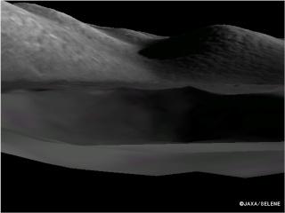 Sonde lunaire japonaise Selene (Kaguya) - Page 8 Tc_01010
