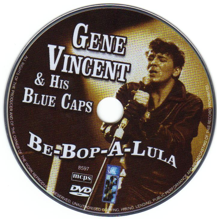 dvd gene vincent Be_bop11