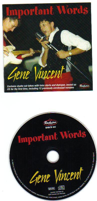 JAQUETTES CD'S - A VOS SCANNERS ! Sans_t35