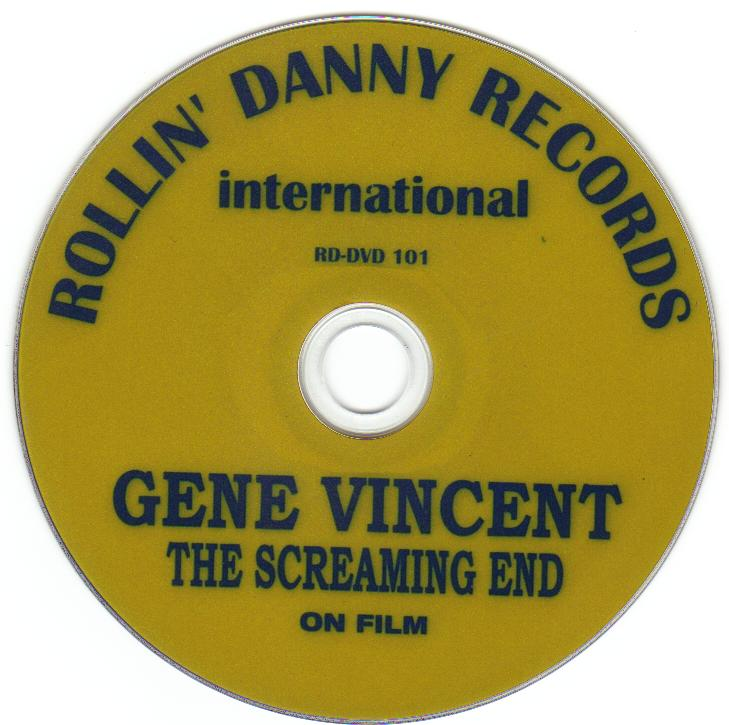dvd gene vincent The_sc10