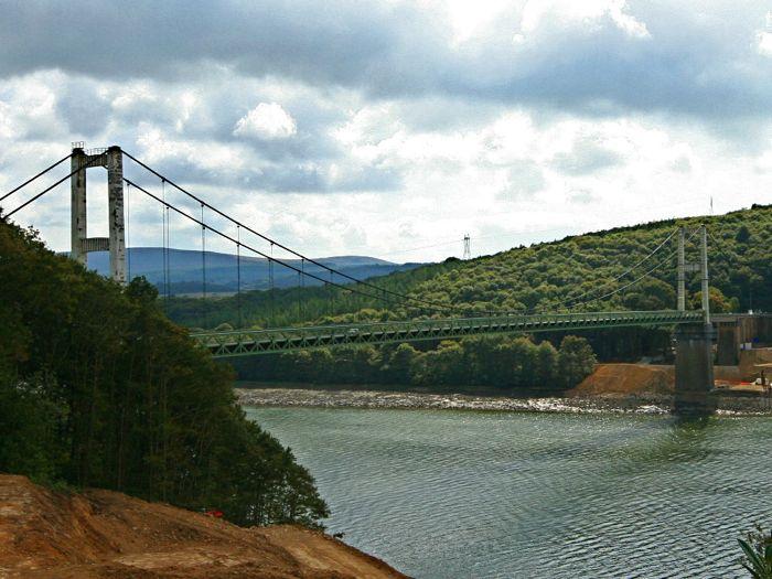 Pont de Térenez (29) Pont_d10