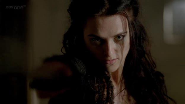 [Merlin] 4.12 & 4.13 The Sword in the Stone - Season Finale 2210