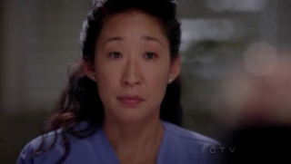 [Grey's] 8.08 Heart-Shaped Box Hko10410