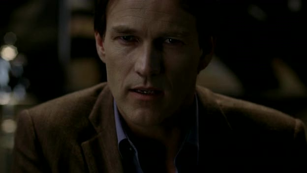 [True Blood] 4.05 Me and The Devil Hko25910
