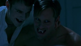 [True Blood] 4.05 Me and The Devil Hko25911