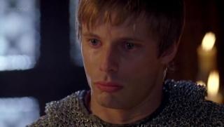 [Merlin] 4.03 The Wicked Day Hko33210