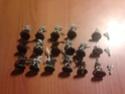 [Vente] Figurines Eldar Noir et autre armées Guerri11