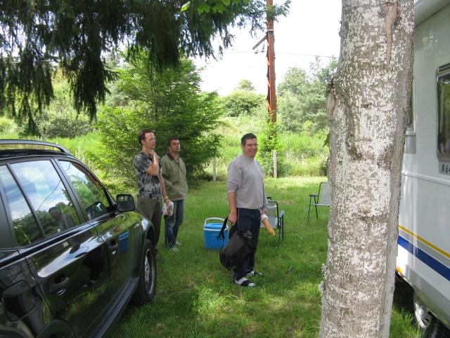 Rencontre sur l'Auvergne photos Page 7! - Page 5 Peche186