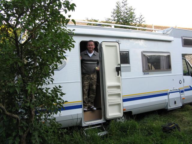Rencontre sur l'Auvergne photos Page 7! - Page 5 Peche204