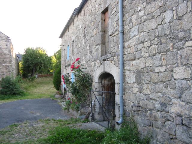 Rencontre sur l'Auvergne photos Page 7! - Page 5 Peche205