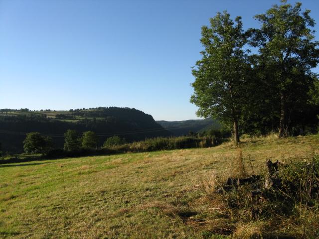 Rencontre sur l'Auvergne photos Page 7! - Page 5 Peche221