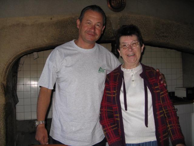Rencontre sur l'Auvergne photos Page 7! - Page 5 Peche223