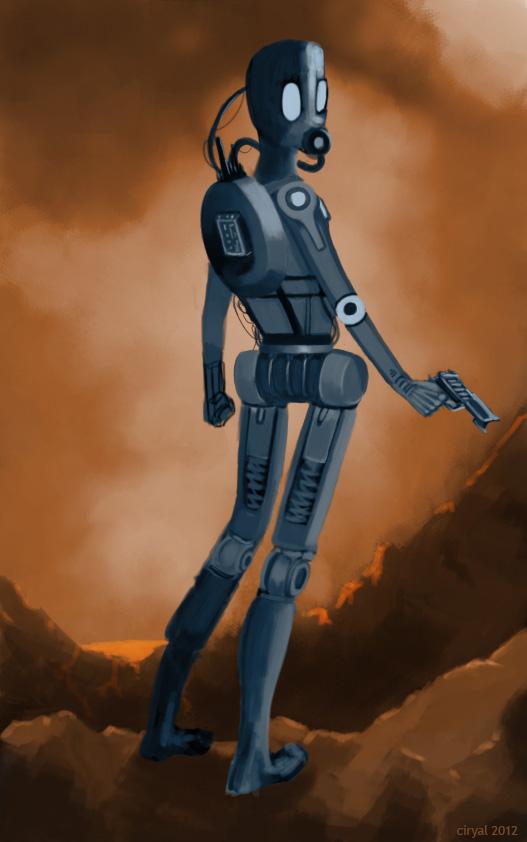 Ciryal Expo Robot_13