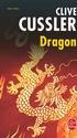 [Aventure] Dragon 97822512