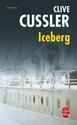 [Aventure] Iceberg 97822513