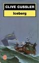 [Aventure] Iceberg Iceber10