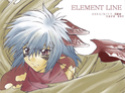 Element Line Kam10