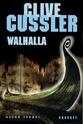[Aventure] Walhalla Valhal10