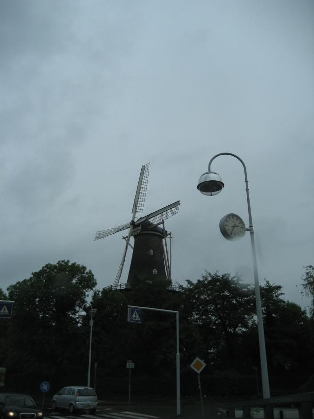 Leiden, Hollande 2008 Carnif26