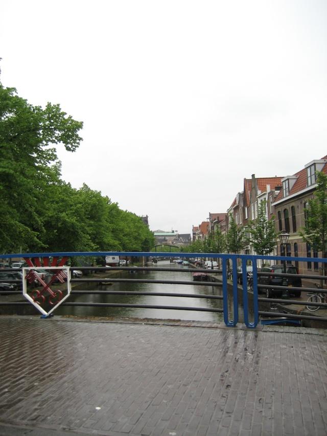 Leiden, Hollande 2008 Carnif27