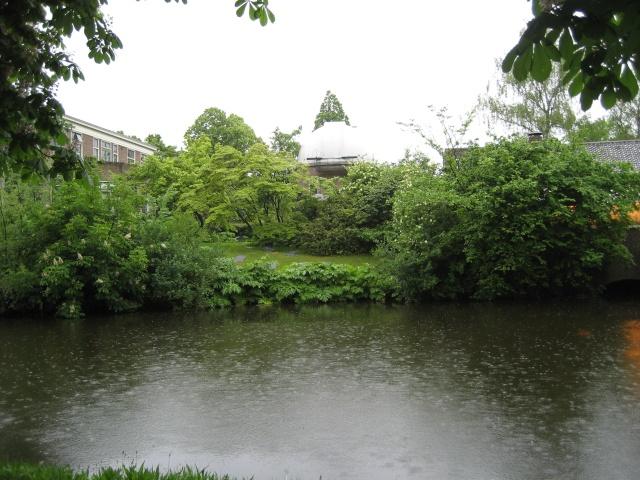 Leiden, Hollande 2008 Carnif29