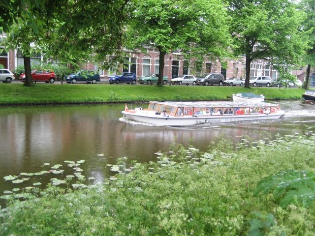 Leiden, Hollande 2008 Carnif31