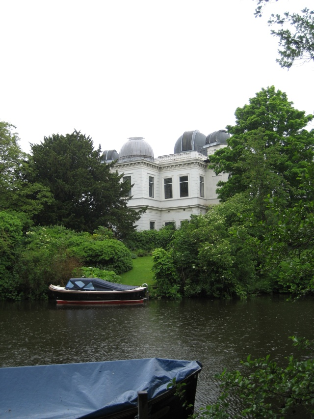 Leiden, Hollande 2008 Carnif33