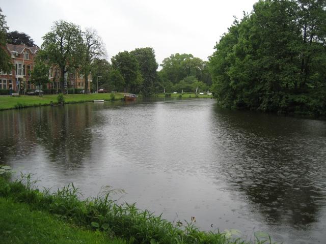 Leiden, Hollande 2008 Carnif35