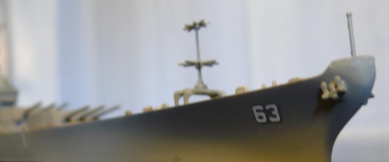 USS Missouri 1983 par Yuth au 1/700 Missou10