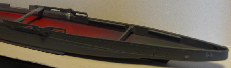 IJN ASHIGARA (1/700 Hasegawa) P1030311