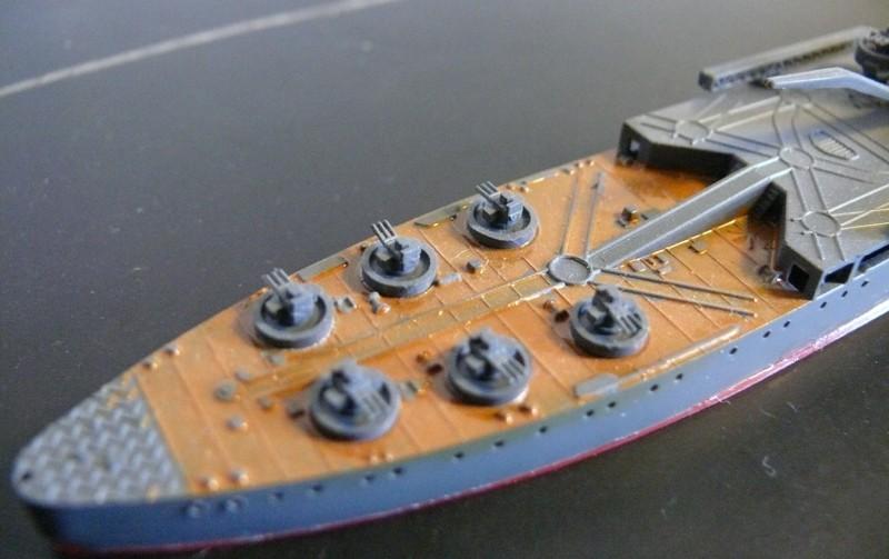 IJN TONE (croiseur Lourd) P1030410
