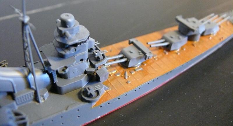 IJN TONE (croiseur Lourd) Tone210