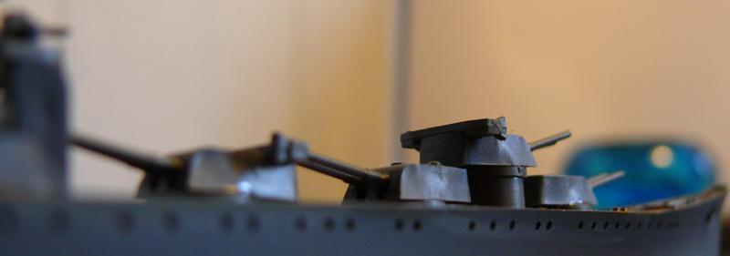 IJN TONE (croiseur Lourd) Tone610